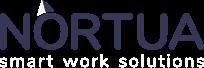 NORTUA - Smart Work Solutions